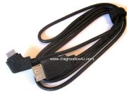 Launch Digun Printer Cable