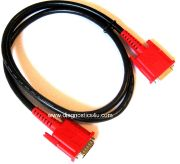 Autel MaxiDiag DS708 Main Cable